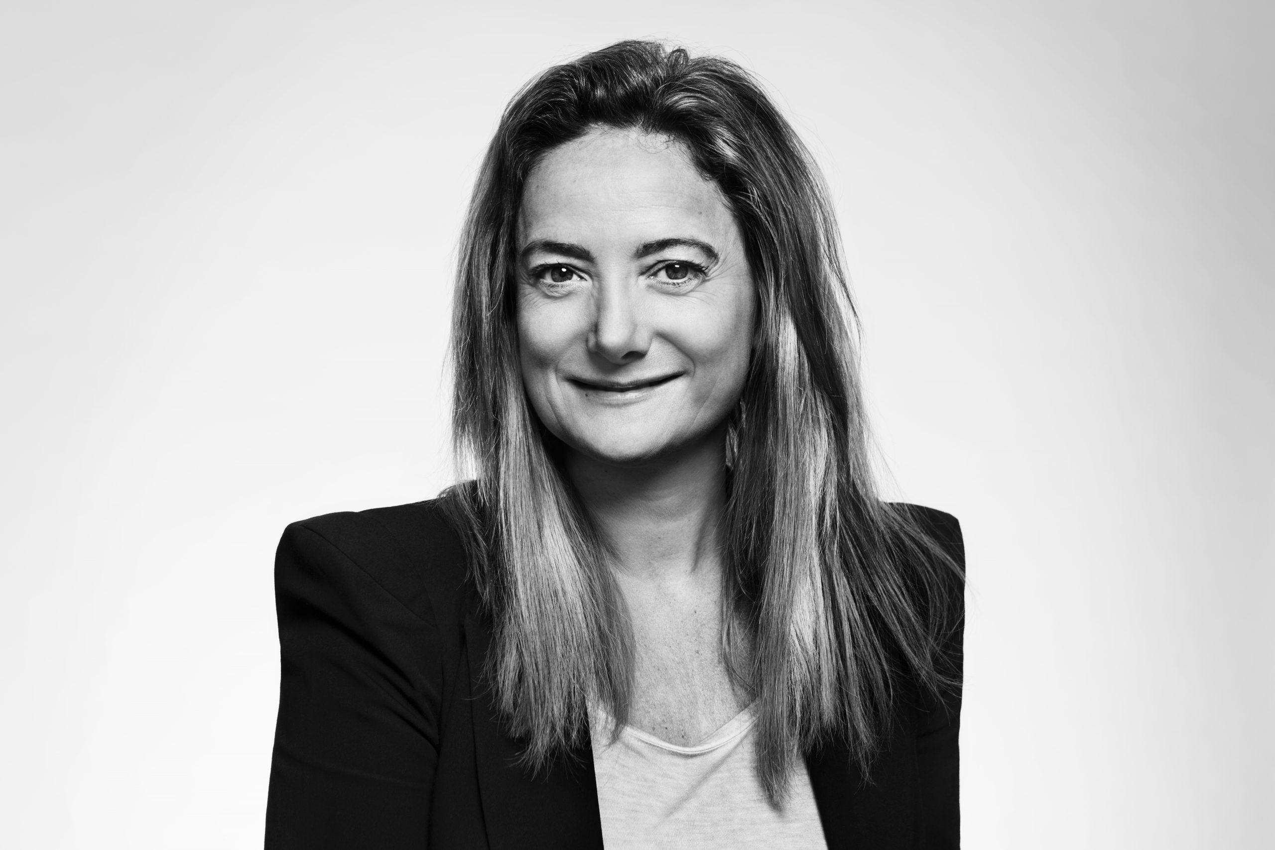 Camilla Lindhard
