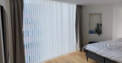Eksklusiv & Moderne Liebhaver Penthouse Centralt på Amager